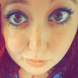 Hazeleyes from Decorah | Woman | 28 years old | Aries