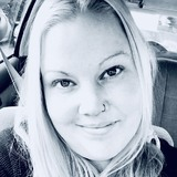 Keeks from Esquimalt | Woman | 36 years old | Libra