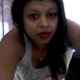 Jena from Port Louis | Woman | 38 years old | Virgo