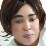 Betty from Riyadh   Woman   40 years old   Sagittarius
