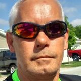 Rmerb from Indianapolis | Man | 61 years old | Gemini