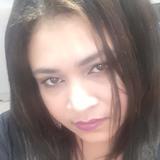 Mary from Ebène | Woman | 33 years old | Sagittarius