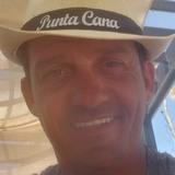 Halfgood from Salt Lake City | Man | 43 years old | Virgo