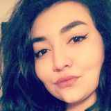 Alisakaylee from Box Elder | Woman | 21 years old | Cancer