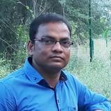 Sandip from Durgapur | Man | 28 years old | Libra