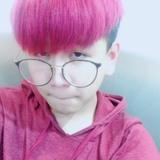 Mocha from Kajang | Man | 19 years old | Sagittarius