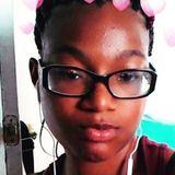Bree from Bridgeport | Woman | 22 years old | Gemini