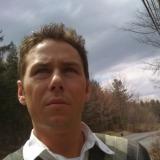 Mmmhaze from Sudbury | Man | 34 years old | Capricorn