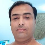 Alfered from Dubai | Man | 44 years old | Virgo