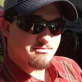 Riley from Prairie Home | Man | 25 years old | Aquarius