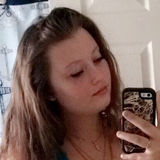 Kaylaadawn from Pinellas Park | Woman | 23 years old | Taurus