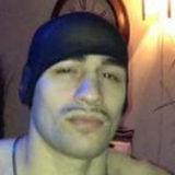 Steveo from Waterbury | Man | 32 years old | Libra