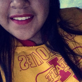 Alina from Sioux City | Woman | 23 years old | Leo