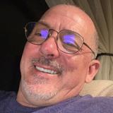 Darrenellis46A from Pepeekeo   Man   54 years old   Gemini