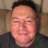 Johnmobblei from Pueblo | Man | 52 years old | Taurus