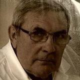Nantille from Besancon | Man | 75 years old | Taurus