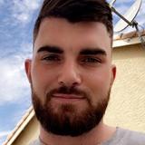 Joshy from Henderson | Man | 26 years old | Sagittarius