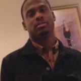 Kingla from Flossmoor | Man | 28 years old | Aquarius