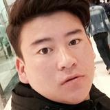 Norpusherpa7Yd from Jaigaon | Man | 24 years old | Gemini
