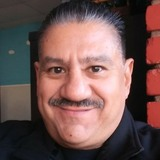 Mike from Pomona | Man | 55 years old | Libra