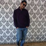 Aman from Jagraon   Man   29 years old   Aries