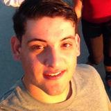 Freddy from Chula Vista | Man | 24 years old | Sagittarius