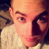 Beny from Rouen | Man | 24 years old | Taurus