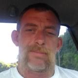 Jasonw from Seligman | Man | 40 years old | Sagittarius