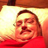Wendellcooper from Raymond   Man   43 years old   Gemini