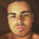 Mike from Cherry Hill | Man | 20 years old | Virgo