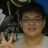 Sammy from Kota Kinabalu   Man   31 years old   Cancer