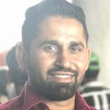 Samra from Nakodar | Man | 36 years old | Gemini