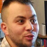 Seb from Creon | Man | 33 years old | Sagittarius