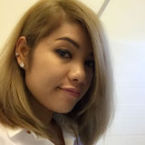 Nat from Daly City | Woman | 38 years old | Sagittarius