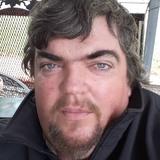 Chuck from Covington   Man   45 years old   Taurus