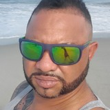 Lococuba from Jacksonville | Man | 36 years old | Sagittarius