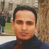 Tareq from Agartala | Man | 42 years old | Capricorn