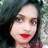 Raja from Patna | Woman | 26 years old | Capricorn