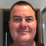 Whinny from Waverton | Man | 46 years old | Sagittarius