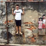 Ckscks from Donggongon | Man | 26 years old | Capricorn