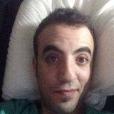 Luk from Estepona | Man | 30 years old | Gemini