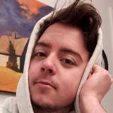 Eli from Thunder Bay | Man | 23 years old | Sagittarius