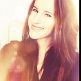 Katharina from Koeln | Woman | 30 years old | Aquarius
