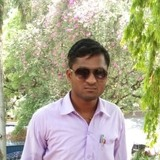 Arun from Alwar | Man | 33 years old | Gemini