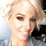 Laykay from Sherman Oaks | Woman | 39 years old | Libra
