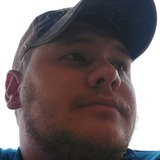 Jonesboyis from Cumming | Man | 24 years old | Taurus