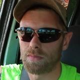 Weisheimbar7B from Houghton Lake | Man | 30 years old | Aquarius