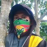 Jhonlenonjhol2 from Banyuwangi | Man | 29 years old | Aries