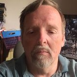 Leatherboy from Des Moines | Man | 59 years old | Gemini