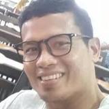 Muaizat from Petaling Jaya   Man   38 years old   Capricorn